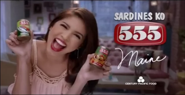 Maine Mendoza surpasses Kris Aquino and is taking the Queen of All Media's status as the queen of endorsements