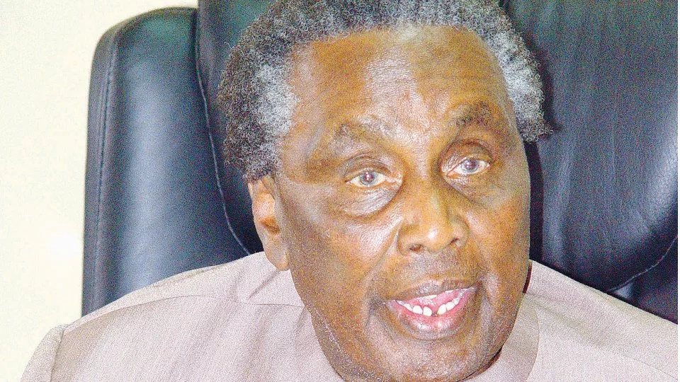 Showdown expected as Ntimama's secret son to attend burial
