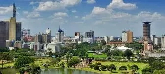 Floods aside, here is why being a Nairobi resident ruins your life