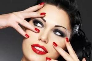 ¿Qué tendencia de belleza es perfecta para ti?