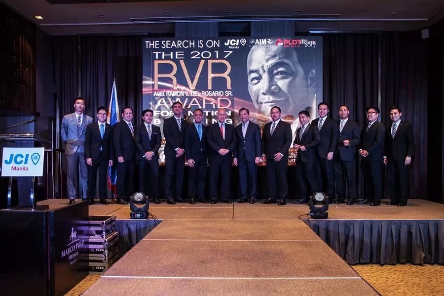 RVR-award-launch
