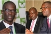 IEBC finally gazette list of candidates after being accused of breaking the law