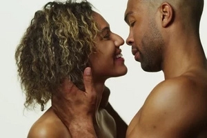 How your kisses characterise you? 11 basic types