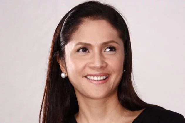 Agot Isidro remains steadfast in criticizing Duterte despite backlash