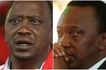 Wakenya wamshambulia Uhuru kwa kususia mdahalo na Raila Odinga