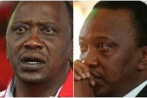 Mwanasiasa wa Jubilee ahusishwa na MAUAJI ya jamaa aliyehudhuria mkutano wa Uhuru