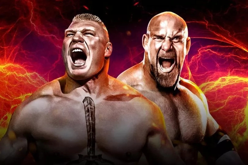 What to expect on Wrestlemania 33