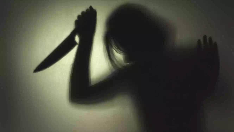 Drogadicta asesino a una mujer que le hacía bullying de niña