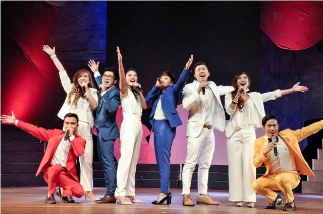 PH's Pinopela wows at international competition