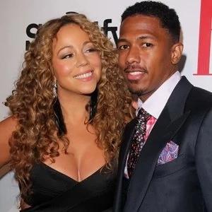 Sababu za Mariah Carey kufanya upasuaji imegunduliwa