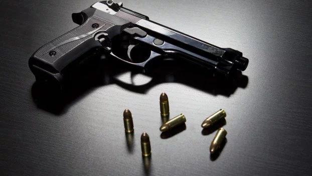 Policía asesinó a otro por negarse a robar y violar a una mujer