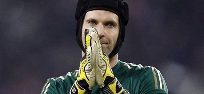 Chelsea's Petr Cech Completes KSh 1.23 Billion Transfer To Arsenal