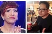 Nasanay na talaga siya! Michael V reacts to Vice Ganda's controversial joke about Kapuso stars transferring to ABS-CBN!
