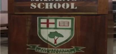 Mgogoro waibuka tena Maseno School baada ya Madai ya ULAWITI kuitikisa