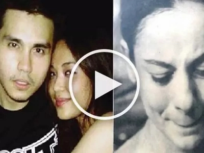 VIDEO: 6 Most SHOCKING crimes in Philippine Showbiz history