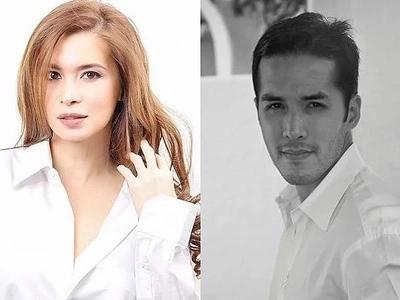 Kumpirmado! Macky Mathay proudly confirms relationship with Sunshine Cruz