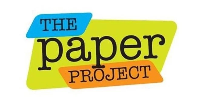 the-paper-project