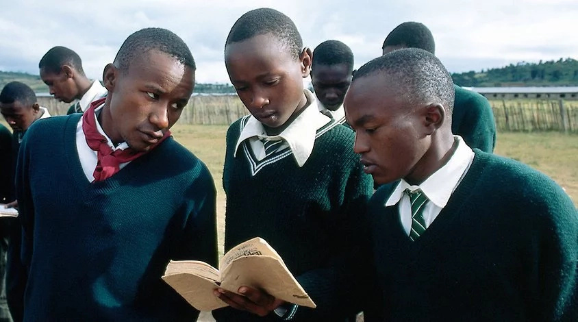 Over 900,000 students set to sit for KCPE exams under new tough rules