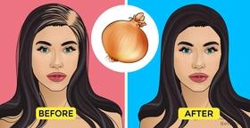9 ways to stop hair loss