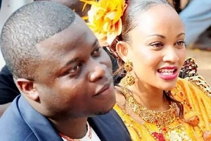Here is the FULL list of PROPERTY that Zari Hassan and her late husband's family are fighting for