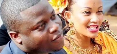 Familia ya aliyekuwa mumewe Zari wachukua hatua kali kufuatia njama ya KUFUKUA maiti
