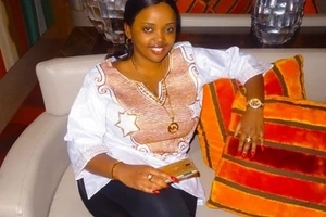 7 insanely cute photos of Kenya's most beautiful pastors who will make you go to church