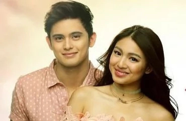 Teen Vogue article analyzes why JaDine is such a hit