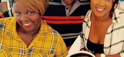 Mchungaji maarufu ahusishwa na kashfa mbaya