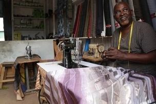 20 annoying excuses almost every Kenyan tailor is known for