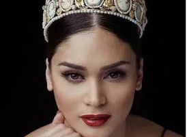 What's next for Pia Wurtzbach after Miss Universe reign?