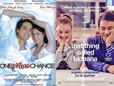 Pinoy movie addict ka ba? Prove it by taking this quiz