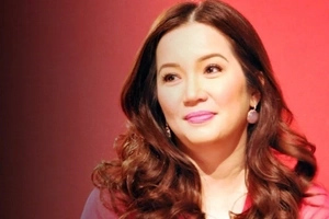 Kris Aquino to go back to ABS-CBN as Star Cinema sends expensive birthday gift