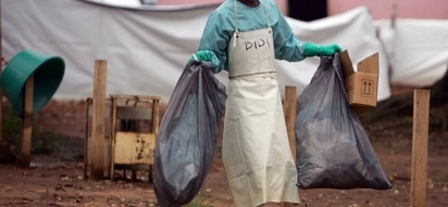 Panic as four Kenyans are held with symptoms of deadly Murburg disease