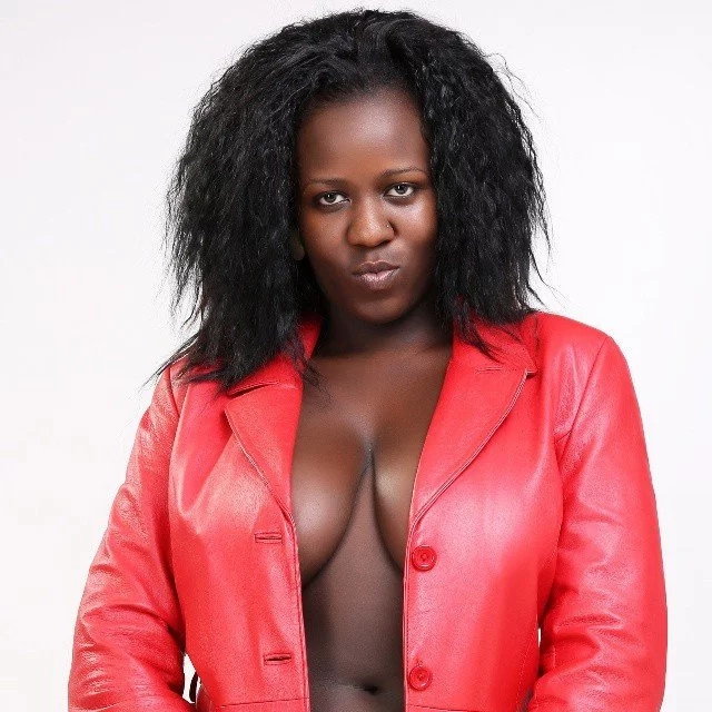 After Beryl, another lady goes to facebook to sell her sextape for a SHOCKING price(PHOTOS)