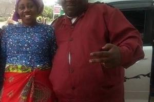 Mwigizaji huyu wa kipindi cha Citizen TV cha Papa Shirandula ni MREMBO ajabu (picha)