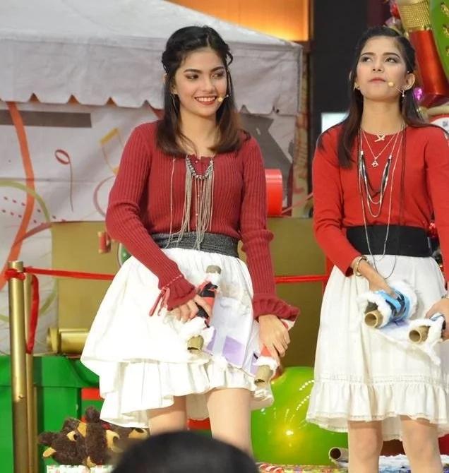 pinay-twins