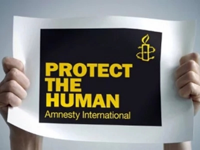 Patayan na 'to! Amnesty International condemns Duterte's threat to kill defenders of people's rights