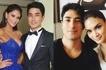 No breakup! Pia Wurtzbach and Marlon Stockinger are still together amidst paternity issue
