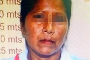 Una mujer quemó a su hija de 7 años por una razón que nadie puede creer