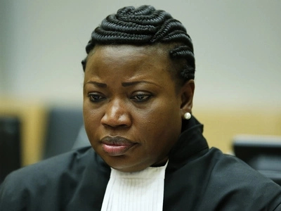ICC: Fatou Bensouda begins investigations into killings in Kenya's neighbour