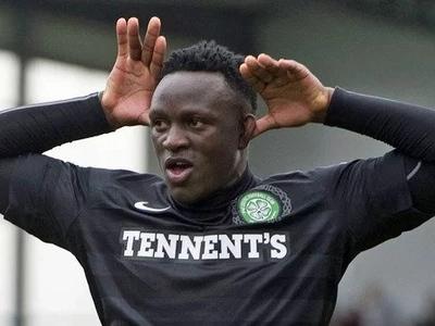 Big Premier League club wants to sign Victor Wanyama