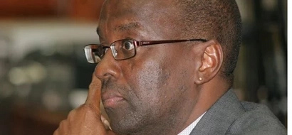 10 Reasons CJ Willy Mutunga Will Fight The Nairobian Paper Tooth And Nail