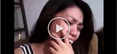 This Pinay singer's vocal range will impress you