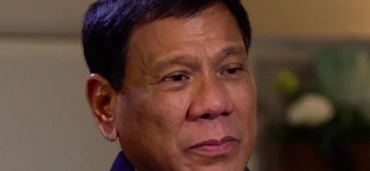 Drug lords offer 50M bounty to kill Digong and PNP chief