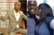 Larry Madowo explains why he is leaving 'The Trend' show