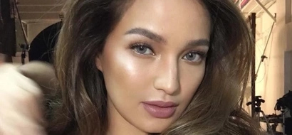 "Sarah Lahbati joining ""Ang Probinsyano"" as newest policewoman"