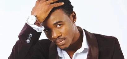 Bongo star Ali Kiba speaks since being attacked by six gunmen