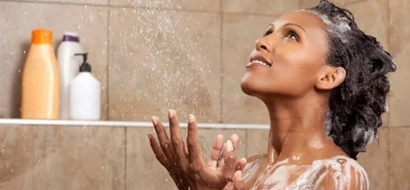 The dirtiest part of the body: it is usually forgotten even by those who takes shower twice a day!