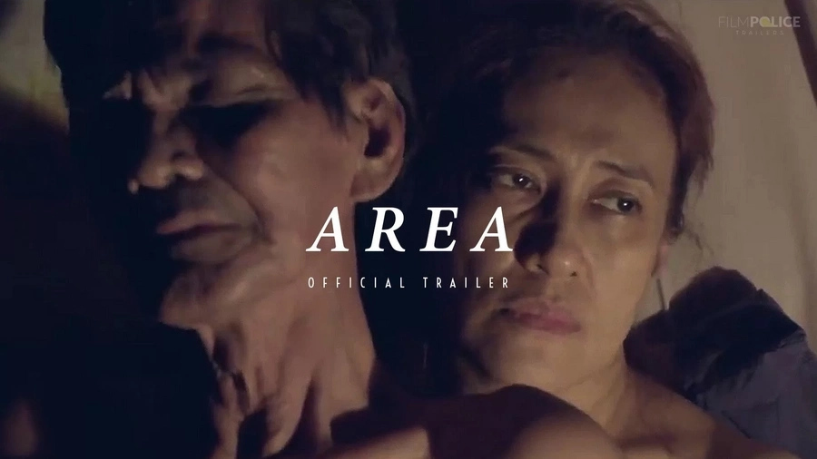 Another Best Actress Award for Aiai Delas ALas