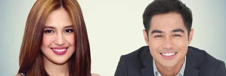 Benjamin and Julie Anne revealed their relationship secrets